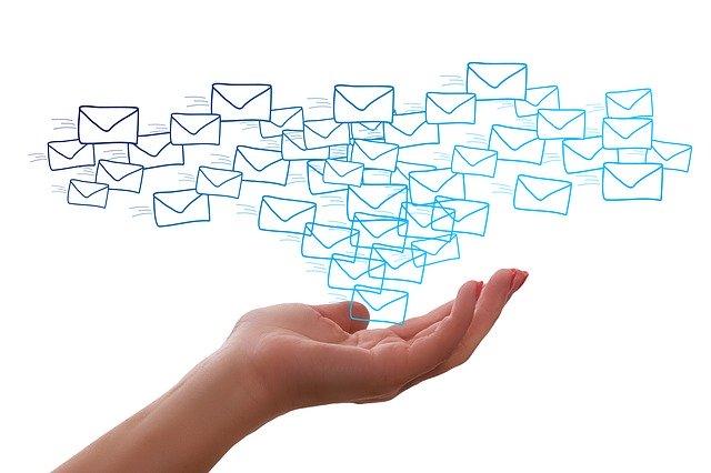 email marketing gainesville fl